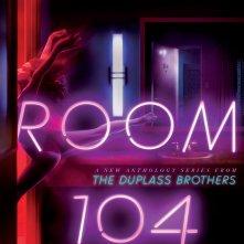 Locandina di Room 104