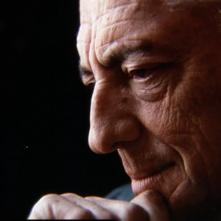 Agnelli: un momento del documentario