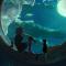 Sky 100% Animation: arriva il canale dedicato ai film d'animazione!
