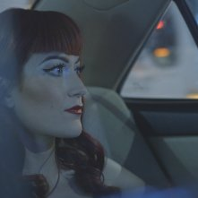 Getting Naked: A Burlesque Story: un primo piano del film