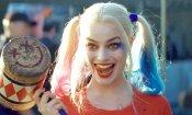 Gotham City Sirens: David Ayer risponde ai rumor che lo volevano fuori dal film