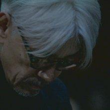 Ryuichi Sakamoto: Coda, un primo piano del documentario