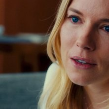 The Private Life of a Modern Woman: un primo piano di Sienna Miller