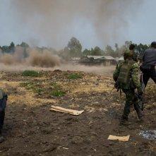 This is Congo: un'ìmmagine del documentario