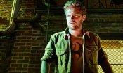 Iron Fist: le riprese della seconda stagione inizieranno a dicembre!