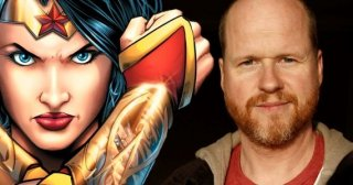 images/2017/07/29/joss-whedon-wonder-woman-movie-could-work.jpg