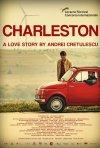 Locandina di Charleston
