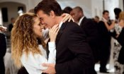 "Sex And The City 3, Chris Noth: ""Non interpreterò più Mr. Big"""