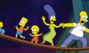 I Simpson - Il Film: in arrivo il sequel?