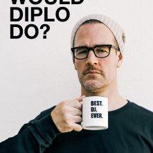 Locandina di What Would Diplo Do?