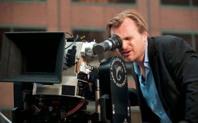 Da Nolan a David Lynch: quanto potere hanno i registi a Hollywood?