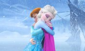 Frozen: il trailer del musical in arrivo a Broadway
