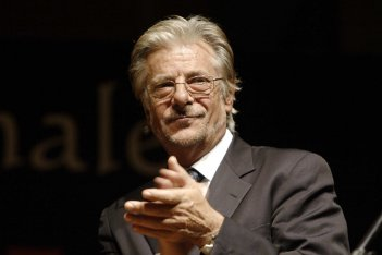 images/2017/07/31/giancarlo-giannini.jpg