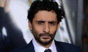 Jaume Collet-Serra regista di Jungle Cruise, con protagonista Dwayne Johnson