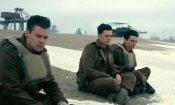 Box Office USA: Dunkirk fa il bis, per la seconda settimana è il re del botteghino