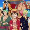 One Piece: confermata la produzione della serie live-action