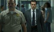 MINDHUNTER: il trailer ufficiale della serie prodotta da David Fincher