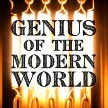 Locandina di Genius of the Modern World