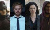 Netflix, le novità in catalogo ad Agosto