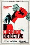 Comrade Detective