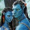 Avatar: Weta Digital ha dato il via alla lavorazione degli effetti speciali dei sequel