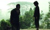 Per primo hanno ucciso mio padre: il trailer del film diretto da Angelina Jolie