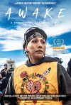 Locandina di AWAKE, A Dream From Standing Rock