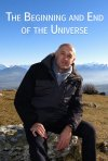 Locandina di The Beginning and End of the Universe