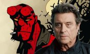 Hellboy: Rise of the Blood Queen, Ian McShane entra nel cast del reboot