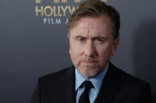 images/2017/08/02/tim-roth-and-samantha-morton-to-star-in-bbc-miniseries-rillington-place.jpg