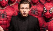 Spider-Man: Homecoming, Tom Holland risponde alle critiche di Kirsten Dunst!