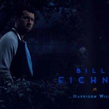 American Horror Story: Cult, una foto promozionale di Billy Eichner