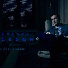 American Horror Story: Cult, Cheyene Jackson in una foto promozionale