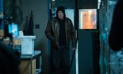 Death Wish: nel primo trailer Bruce Willis è in cerca di vendetta