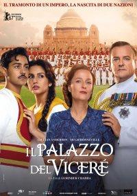 Il palazzo del Viceré in streaming & download