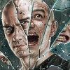 Glass, a settembre le riprese del nuovo thriller di Shyamalan
