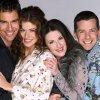 Will & Grace: la NBC annuncia il rinnovo per un'altra stagione
