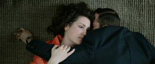 Una scena di XX - Donne da morire