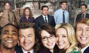 30 Rock e The Office: la NBC interessata ai revival delle comedy!