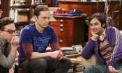 The Big Bang Theory: la dodicesima stagione sarà l'ultima?