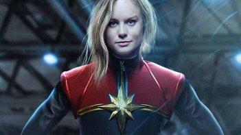 images/2017/08/04/captain-marvel-movie.jpg