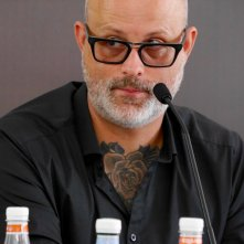 A Skin So Soft: Denis Cote in conferenza a Locarno
