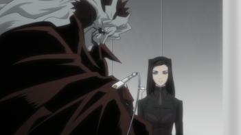 Netflix La Lista Delle 15 Serie Anime Da Vedere Movieplayerit