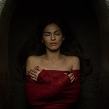 The Defenders: una scena con Elodie Yung
