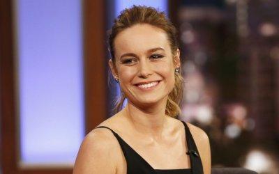 Brie Larson: dal premio Oscar per Room a Captain Marvel