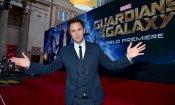 """Guardiani della Galassia 3, James Gunn: """"Scrivere la sceneggiatura è come creare una persona"""""""