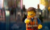 The Lego Movie: Jorge Gutierrez al lavoro sullo spinoff The Billion Brick Race