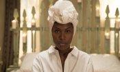 She's Gotta Have It: il trailer della serie di Spike Lee