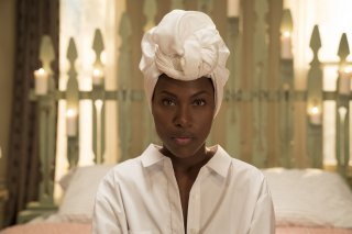 She's Gotta Have It: la protagonista della serie di Spike Lee