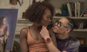 She's Gotta Have It: Spike Lee, la TV e il ritorno di Nola Darling